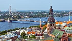 «Дні українського кіно» вперше пройдуть у столиці Латвії