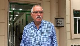 Азербайджанське інформагентство «Туран» поновило роботу попри кримінальну справу