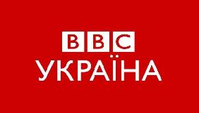 Київське бюро BBC шукає продюсерів новин