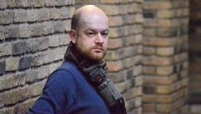 Олександр Михельсон: «Я хотів би відокремити пропагандистську діяльність від журналістської»