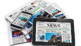 Рада Європи та Європейський Союз презентували онлайн-курс з питань роздержавлення друкованих ЗМІ