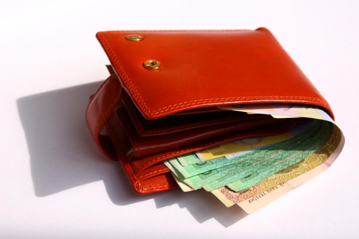 Проект держбюджету-2018: демонстративне недофінансування суспільного мовника та невиправдання сподівань Держкіно