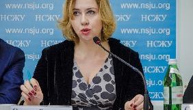 Цього року органи влади відмовляються давати публічну інформацію набагато частіше - Романюк