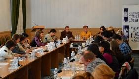 Між джинсою й недовірою: де шукати вихід українським ЗМІ
