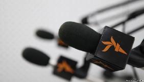 В Узбекистані після 9 років тюрми звільнили журналіста, який співпрацював з «Радіо Свобода»