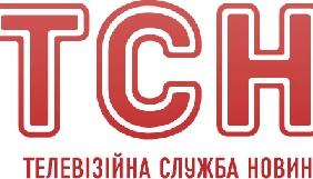 «1+1» заявляє про тиск проросійських активістів (ОНОВЛЕНО)