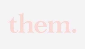 Видавництво Condé Nast запускає ЛГБТ-журнал «Them»