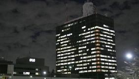 Японська телекомпанія визнала, що їхня працівниця померла від перевтоми