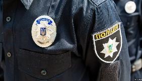 Сумський журналіст, якого не пустили на зустріч з Аваковим, поскаржився в поліцію на те, що вона йому перешкоджала