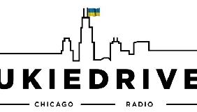Радіо «Культура» почало мовити на американському радіо Ukie Drive