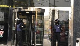 «Вести» мають узгоджувати умови оренди приміщень у «Гулівері» через державу – Матіос