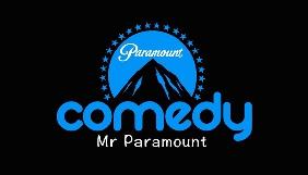 «1+1 медіа» готується запустити канал Paramount Comedy українською мовою - ЗМІ