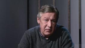Михайло Єфремов відмовився їздити до Криму, «поки українці не видихнуть»