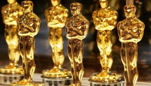 У цьому році фільми на «Оскар-2018» висунула рекордна кількість країн