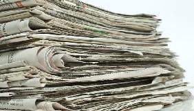 Громадська рада Держкомтелерадіо закликає редакції державних і комунальних ЗМІ прискоритися у реформуванні