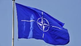 Парламентська асамблея НАТО розширить допомогу Україні у питаннях інформбезпеки – Ірина Фріз