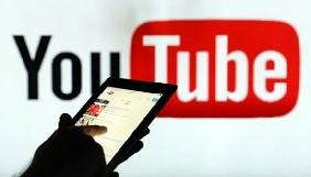 YouTube змінив алгоритм роботи після критики щодо роликів про стрілянину Лас-Вегасі