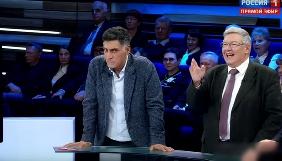 Режисер «Бідної Саші» заявив, що за три роки телевізійної пропаганди українці забудуть, що Росія – ворог
