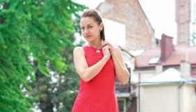 Колишня PR-директорка Dentsu Aegis Network Ukraine Ольга Кликова приєднался до HR-команди холдингу