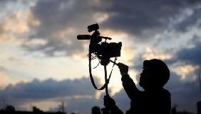 ІМІ оголосив набір на тренінг з безпеки для журналістів, які працюють у зоні АТО