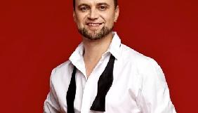 Руслан Квінта замінив Меладзе у Нацвідборі на «Євробачення-2018»