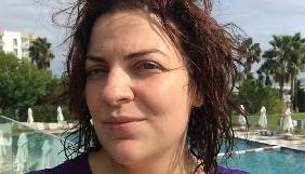 Наталія Холоденко втратила 15 кг завдяки «Танцям з зірками»