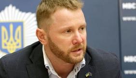 Артем Шевченко заявив про зменшення кількості злочинів проти журналістів