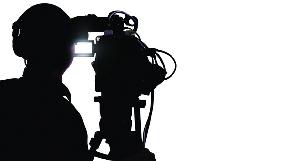 19 жовтня - міжнародна конференція «Протидія погрозам життю та безпеці журналістів. Ефективне розслідування злочинів проти свободи вираження поглядів»