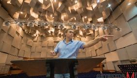Володимир Шейко: Симфонічний оркестр Українського радіо піднімає рейтинги як суспільного, так і України загалом
