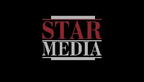 Star Media знімає для «України» мелодраму «Доньки-мачухи»