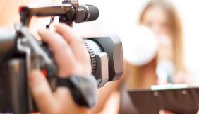 «Детектор медіа» шукає журналіста-оператора