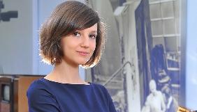 Журналістка Тетяна Козирєва виграла апеляцію у справі про доступ до контрактів «Нафтогазу»