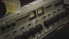 Після урагану єдиним мовником у Пуерто-Рико виявилося старе аналогове радіо