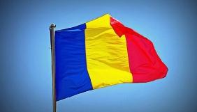 Румунія відмовила в видачі ліцензії російському каналу РТР