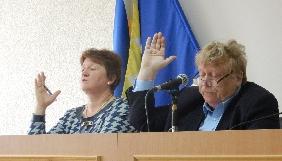 Ладижинська міськрада позбавила «Радіо Ладижин» фінансування
