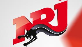 У Запоріжжі вимкнули одну з радіостанцій УМХ