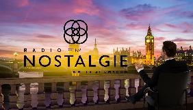 Нацрада дозволила Nostalgie під управлінням Романа Андрейка змінити програмну концепцію