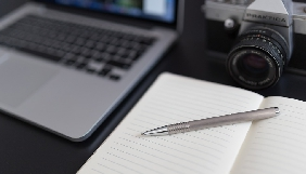 ІРРП назвав імена перших переможців конкурсу розслідувань злочинів проти журналістів