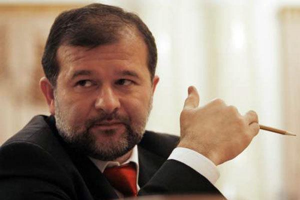 Закарпатський телеканал став належати помічнику Віктора Балоги