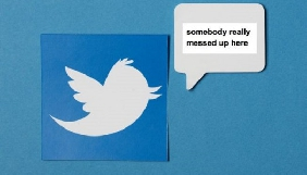У мережі почалася акція з ігнорування Twitter