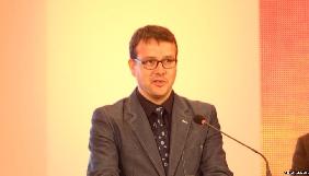 У Косові побили відомого журналіста-розслідувача - прем'єр-міністр засудив напад