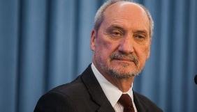 Польща втретє відбила російську хакерську атаку — міністр