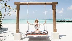 Готель на Мальдівах запропонував клієнтам послугу «Instagram-дворецького»
