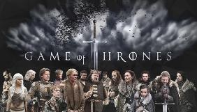 НВО застосовує надзвичайні засоби для засекречення сценарію останнього сезону «Гри престолів»