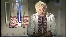 Отака історія, малята: які казки розповідають українцям у теленовинах