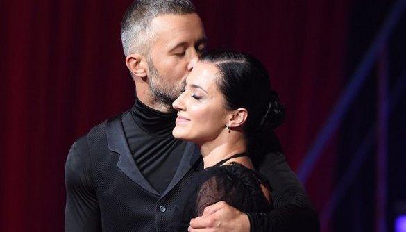 Сергій та Сніжана Бабкіни залишили шоу «Танці з зірками»