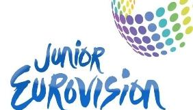 Дитяче «Євробачення-2018» відбудеться у Мінську. Белтелерадіокомпанія приступила до підготовки