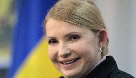 Юлія Тимошенко позивається до авторів журналістського розслідування про її ломбардний бізнес