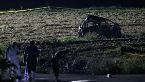 Єврокомісія засудила вбивство журналістки на Мальті, а поліція заперечила, що вона заявляла про погрози