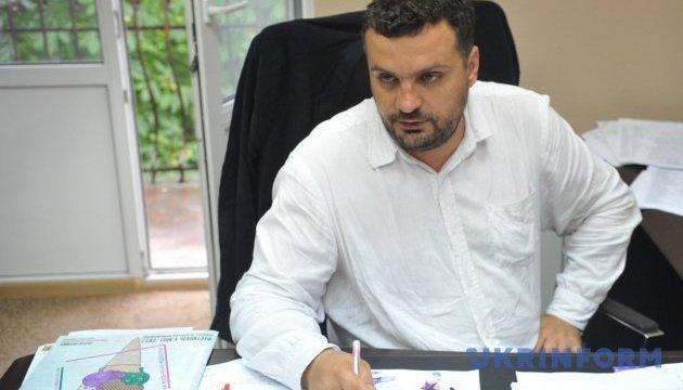 Слід посилити санкції за порушення квот на показ національних фільмів – Іллєнко